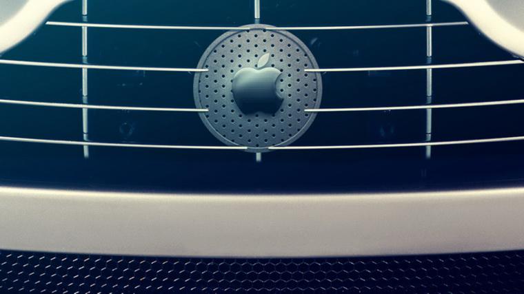04-Apple-Copied-Google-Branding