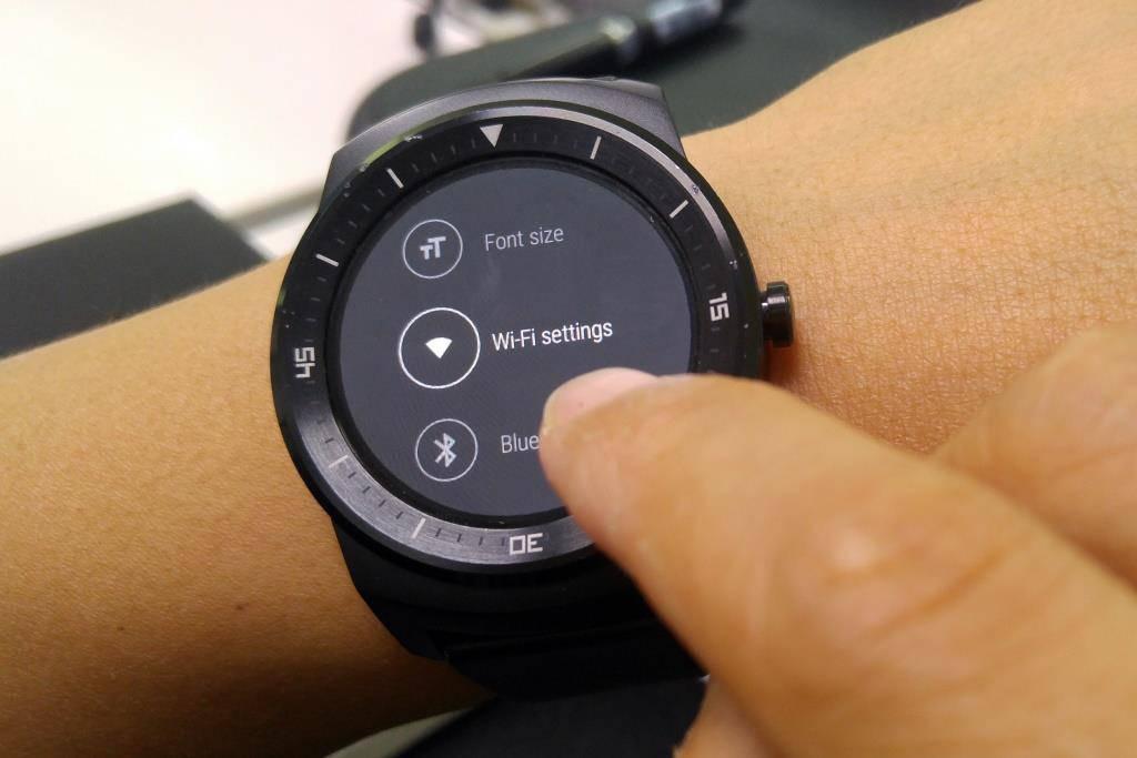 LG G Watch R Wi-Fi small_compressed