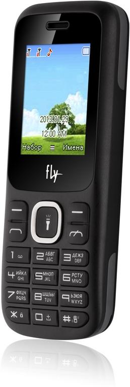 fly FF 177