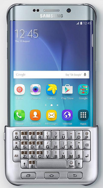 galaxy_s6_edge_plus_qwerty_cover-100815