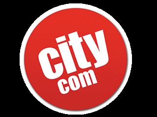 City com ua