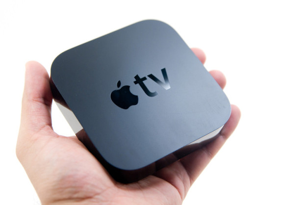 Apple-Tv-620x418