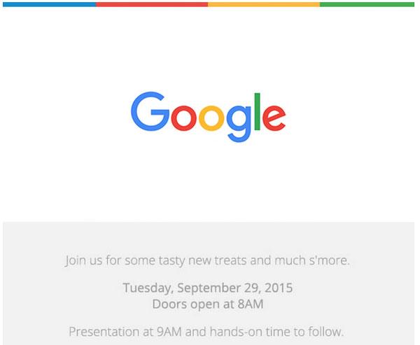 google_event_29sept-190915