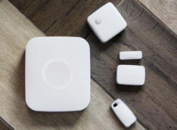 smartthings_hub_sensors-030915