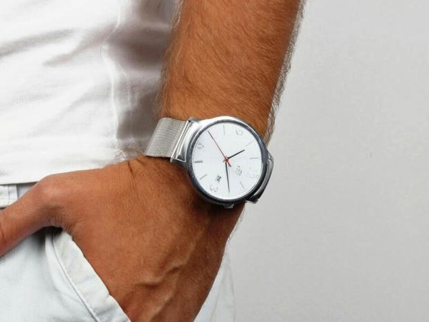 ELE watch 3