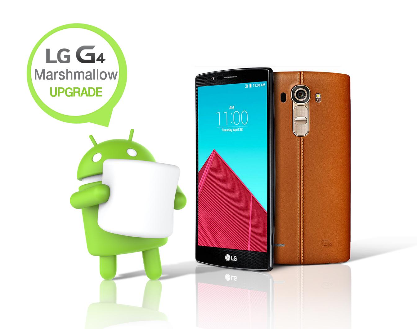 LG G4 M Upgrade 02