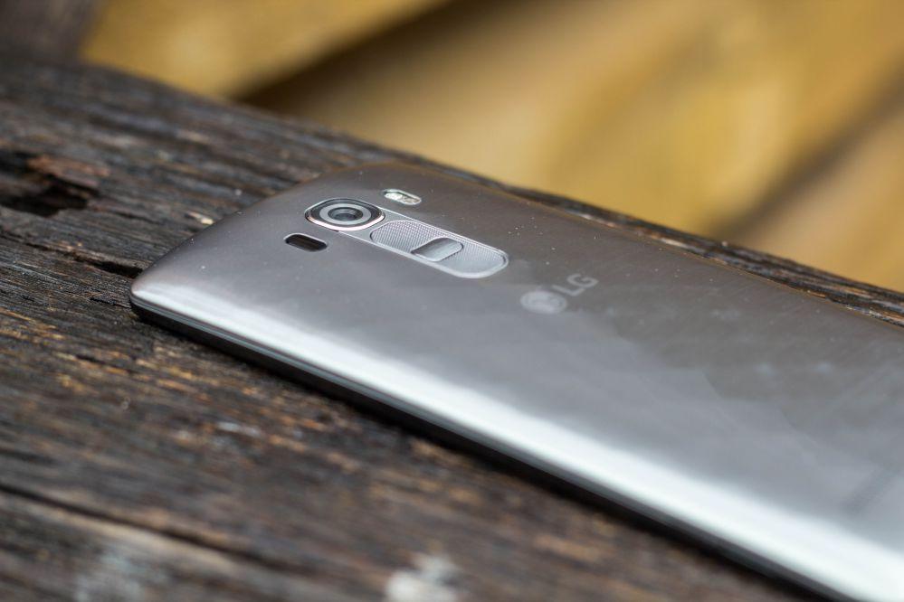 LG G4s (14)