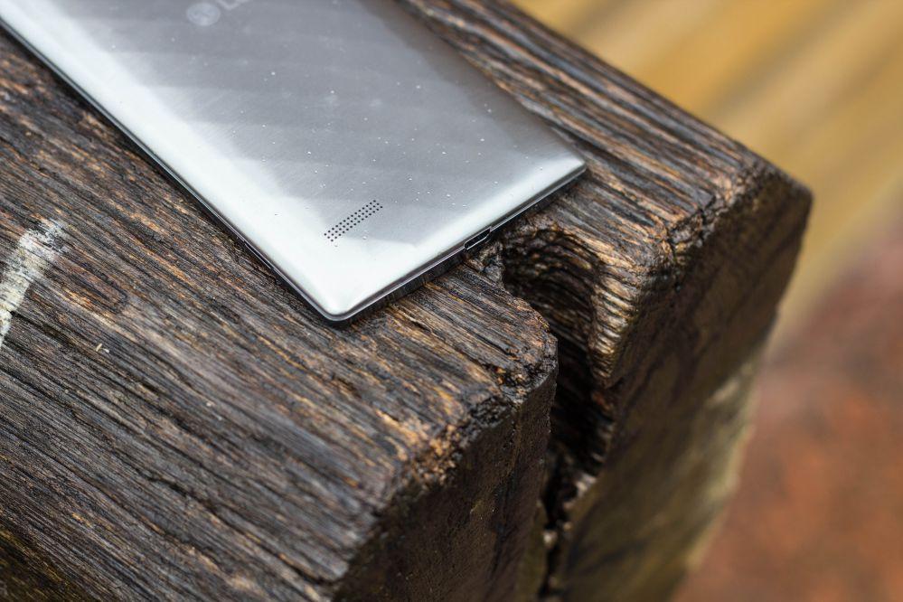 LG G4s (15)