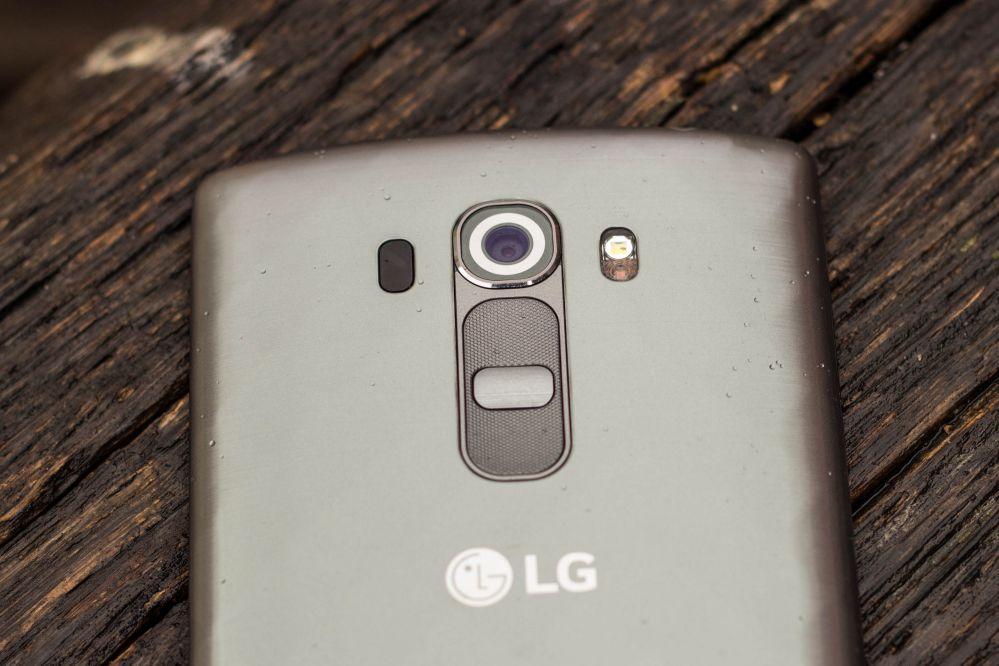 LG G4s (23)