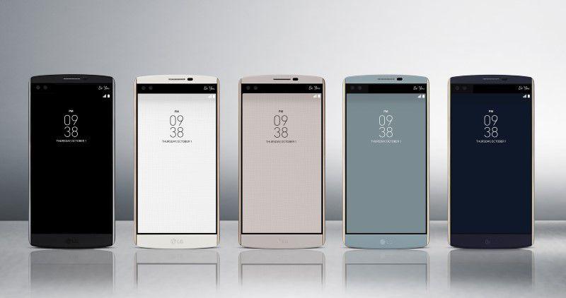 LG V10 (13)