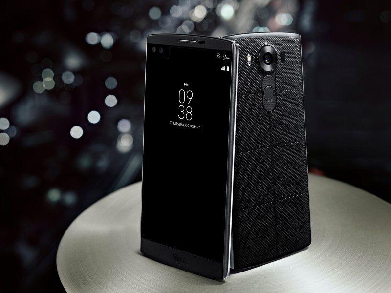 LG V10 (14)