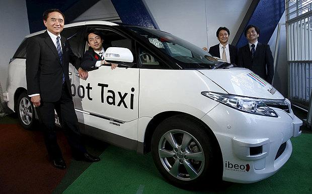 Robot_Taxi_3460755b