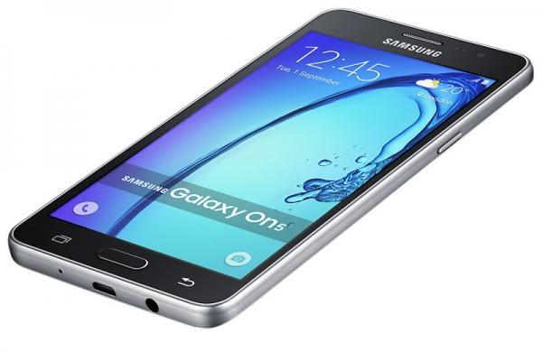 Samsung Galaxy ON5 2