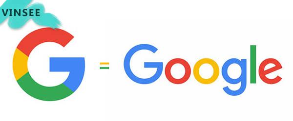 logo google new