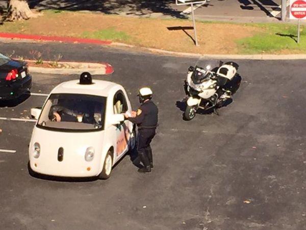 google_car-131115