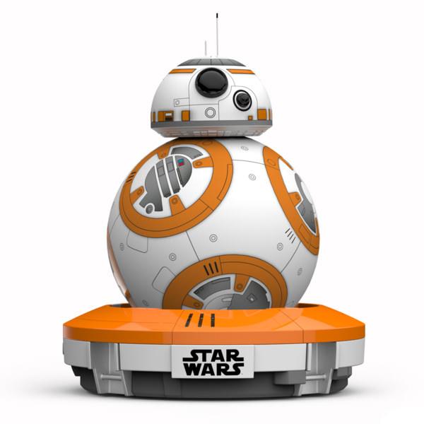 Sphero-BB-8-Droid-5.1000x1000