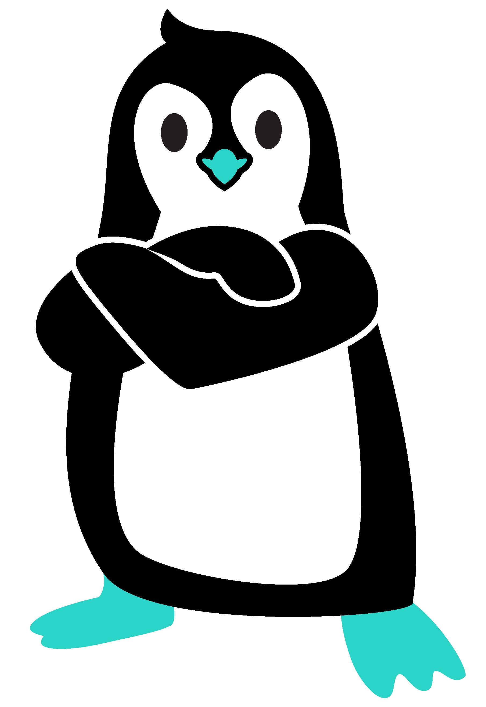 пингвины+логотип (3)