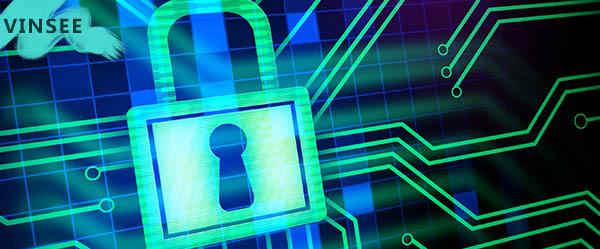 internet security інтернет безпека
