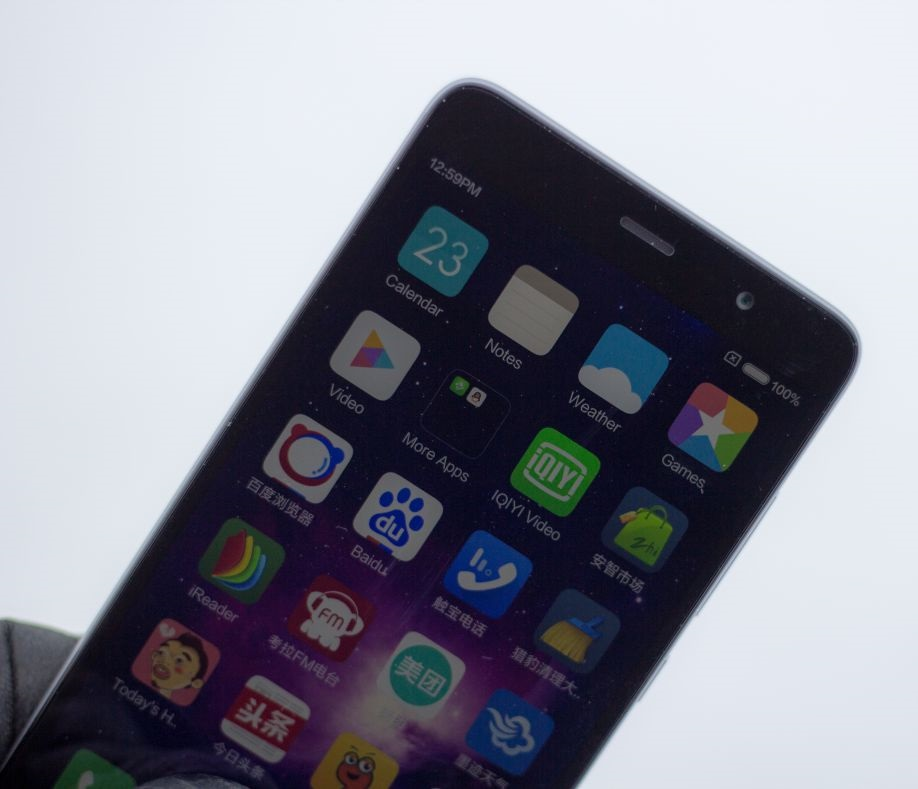 Xiaomi Redmi Note 3 (15)