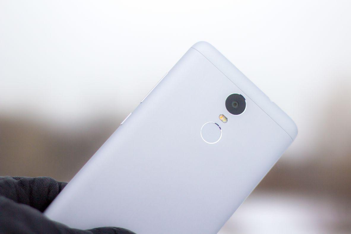 Xiaomi Redmi Note 3 (19)
