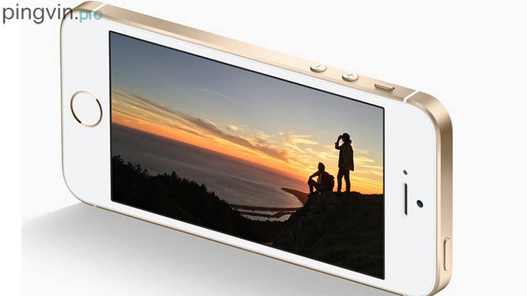 Apple iPhone SE 2 вийде навесні 2020 року