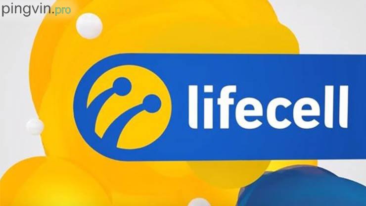 Vodafone, lifecell та Київстар розказали чи реально запустити 5G у 2020 році