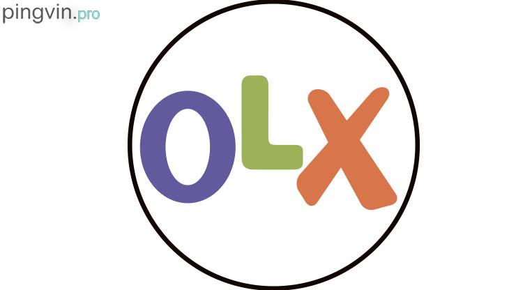 Особисті дані користувачів OLX опинилися у мережім