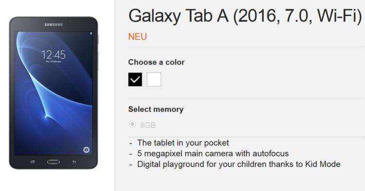 Samsung-Galaxy-Tab-A-2016.@750