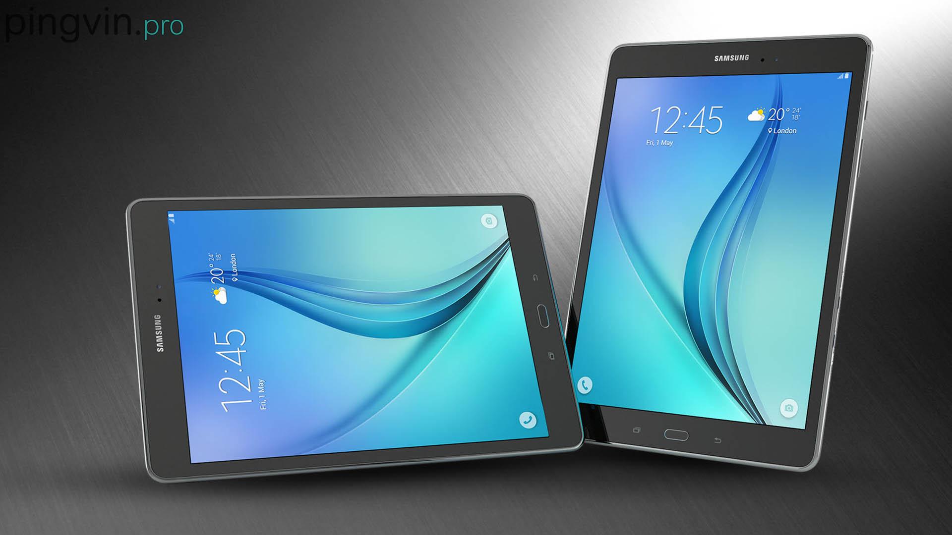 samsung tablet - Staples