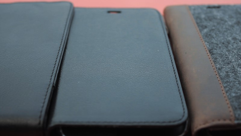 Чохли Valenta для iPhone 6 та iPhone 6S