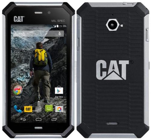 Cat-S50-e1456854057831