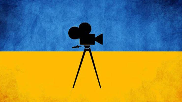 У кінотеатрах почнуть масово показувати нове українське кіно - по фільму на тиждень