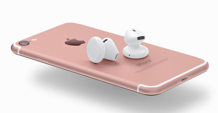AirPods-iPhone-7-1