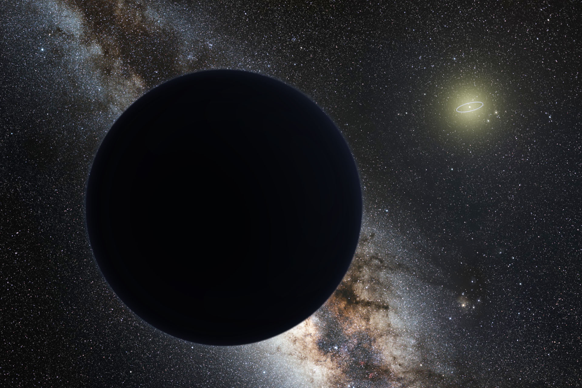Planet X Планета Х