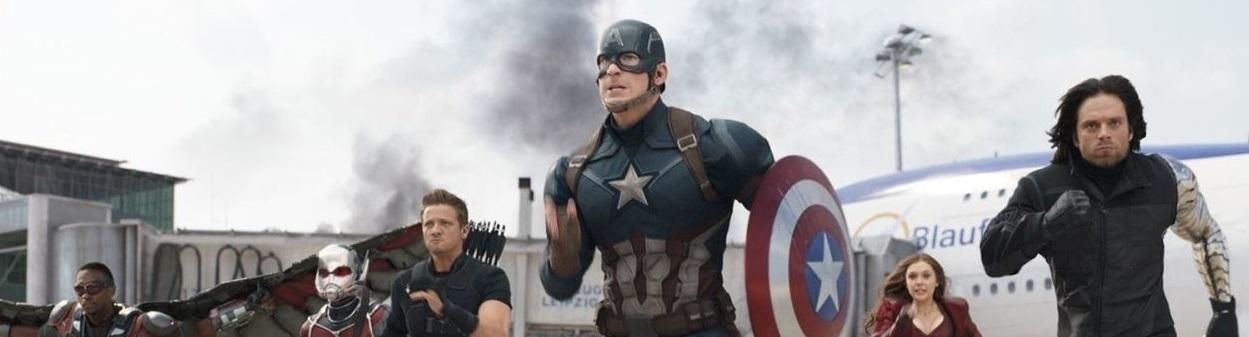 captain-america-3-kadr-4
