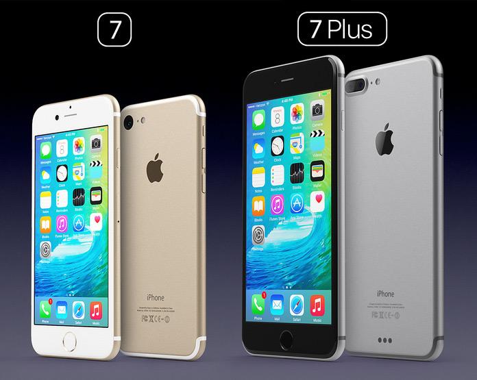 iPhone-7-releasing-2