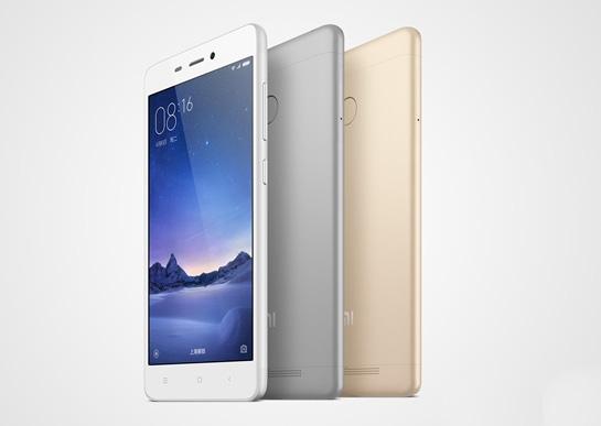 Xiaomi-Redmi-3S-Snapdragon-430-2