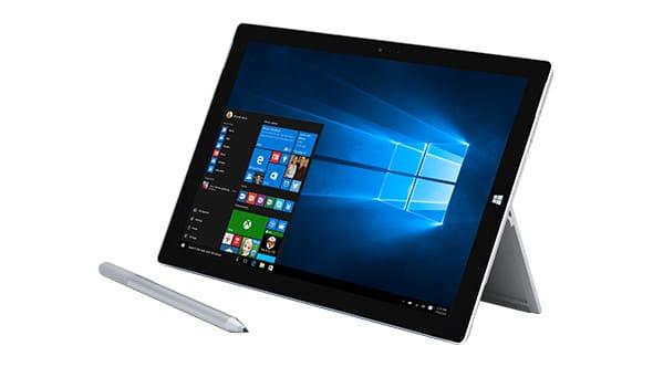 en-INTL-L-Surface-64GB-i3-Windows10-4YM-00001-mnco