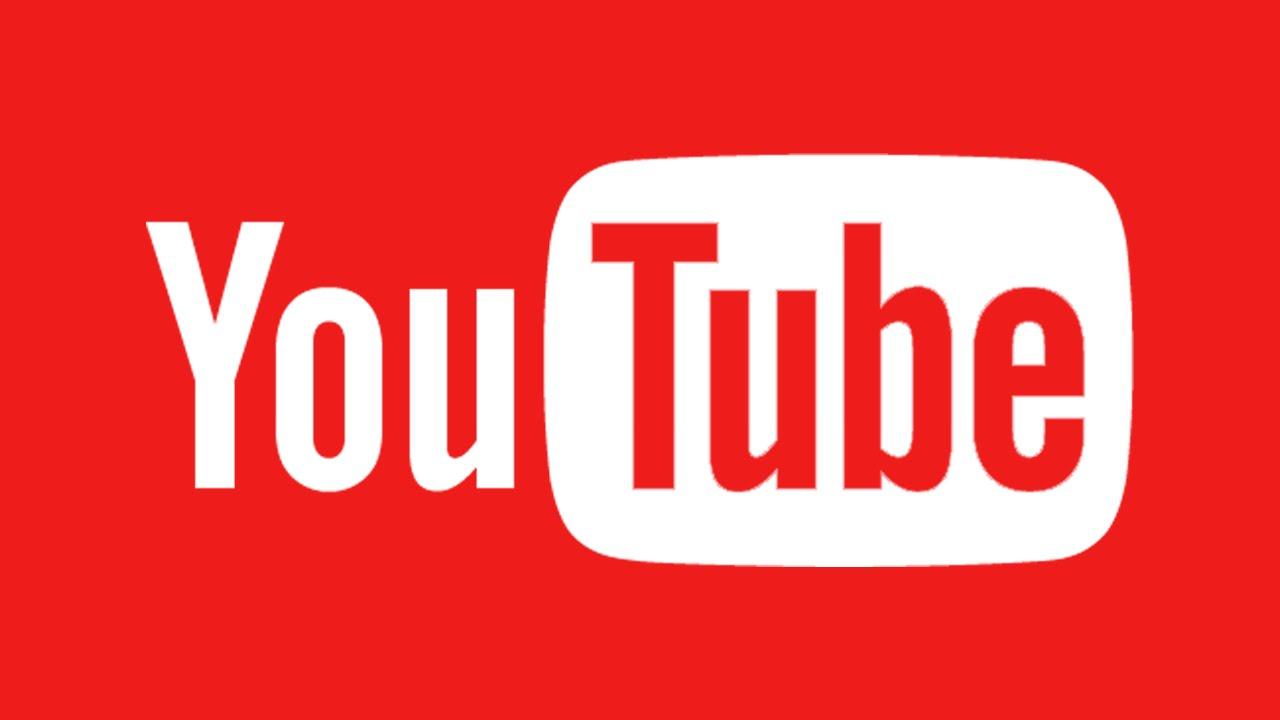 YouTube скасує рекламні ролики під час перегляду відео