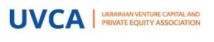 UVCA logo