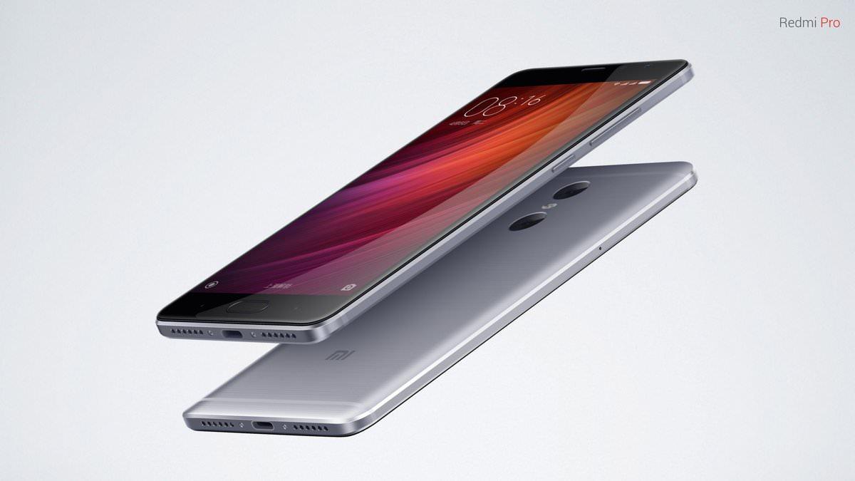 Xiaomi-Redmi-Pro-2-1