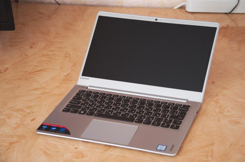 IdeaPad 710s