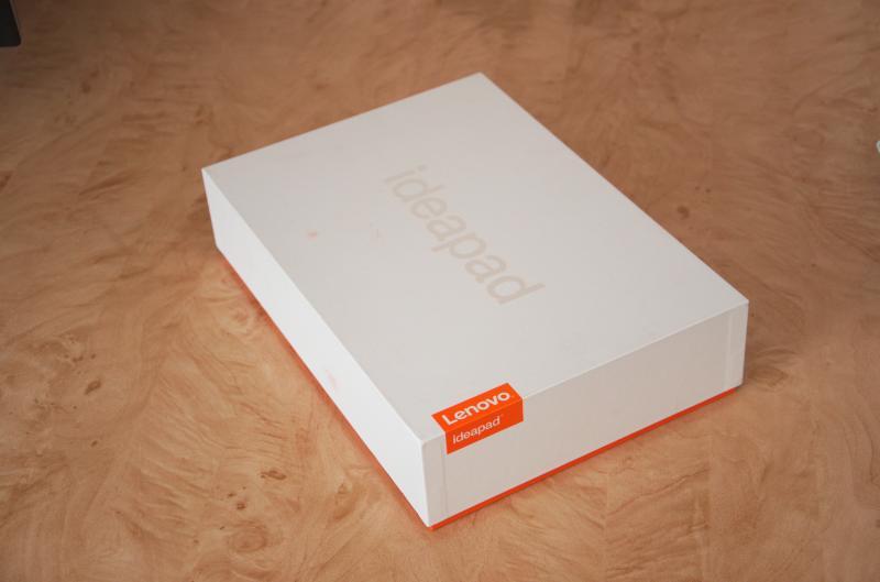 03010-box