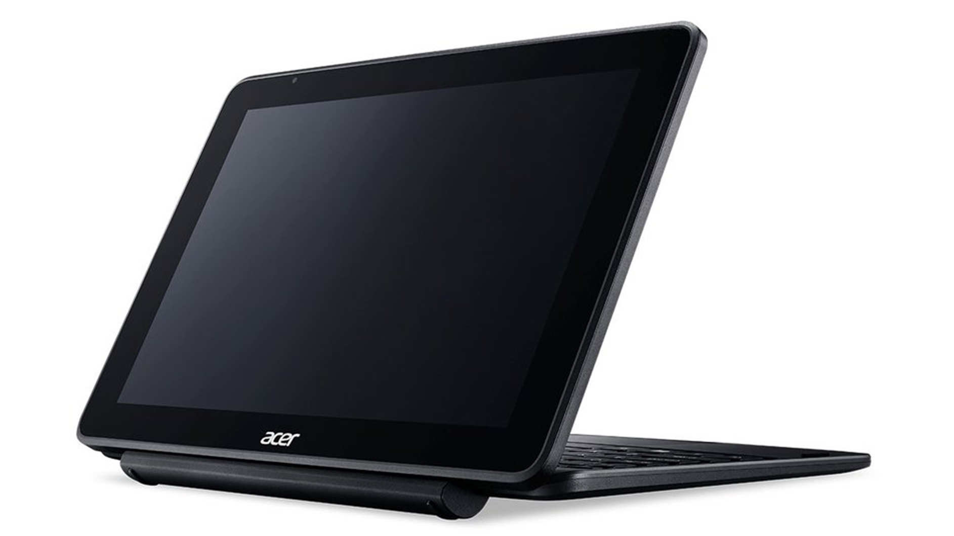 Acer Switch One 10 S1003 IFA