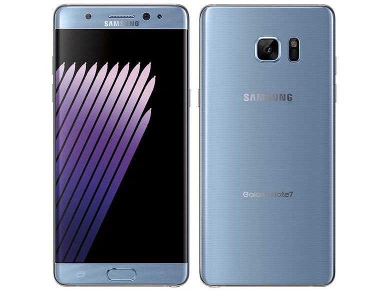 Samsung-Galaxy-Note-7-concept-renders