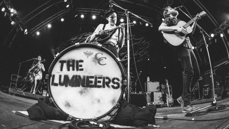 THE-LUMINEERS-730x410