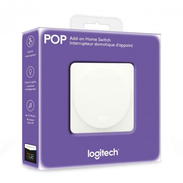 logitech-pop-home-switch_1