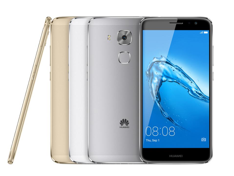 Huawei-Nova-Plus-Press-8