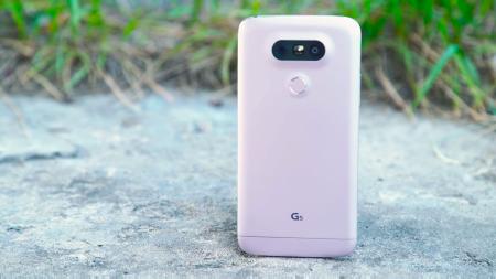 lg-g5-se-3-custom