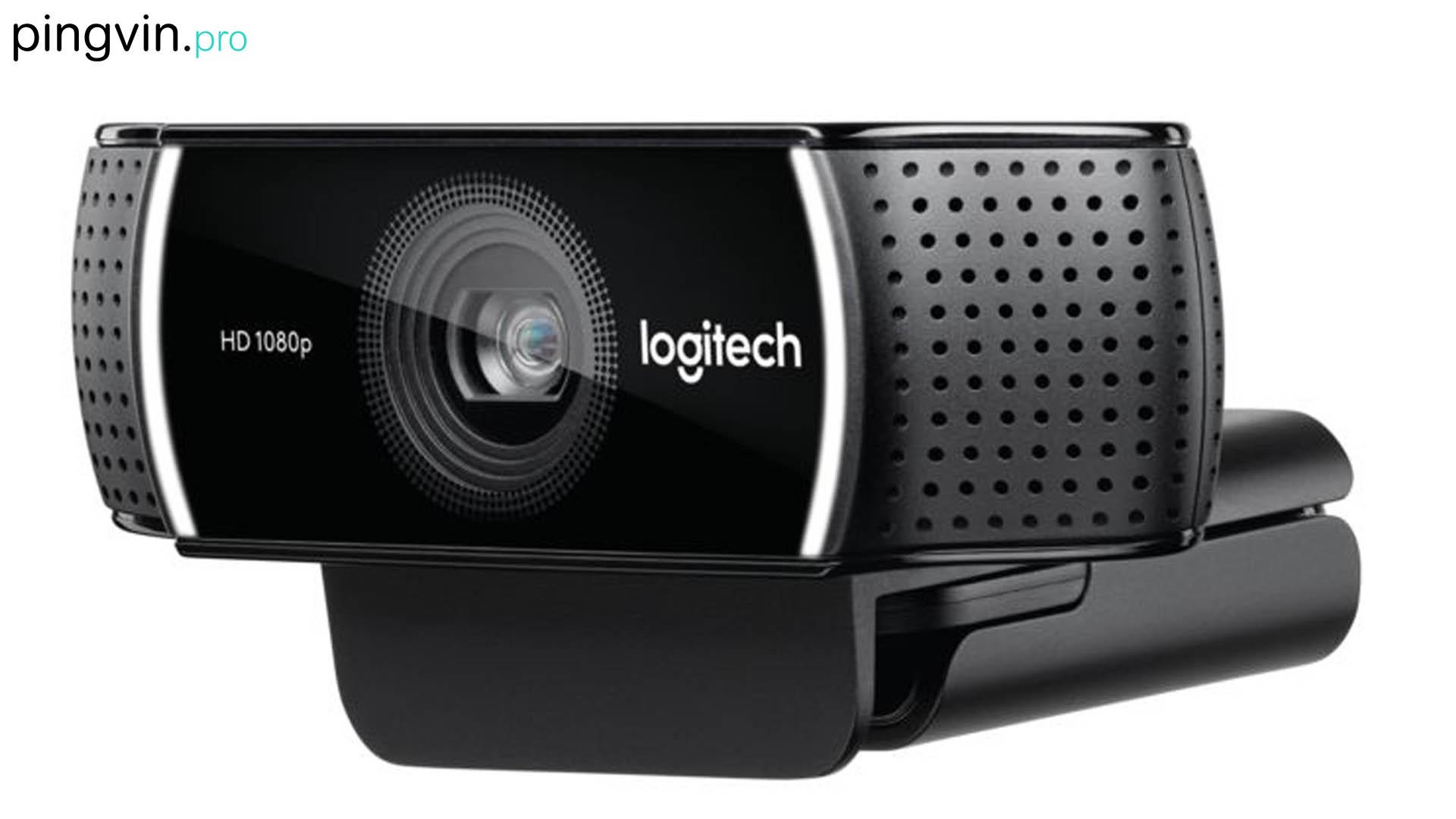 Pc mag webcam articles